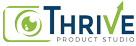 Thrive Product Studio