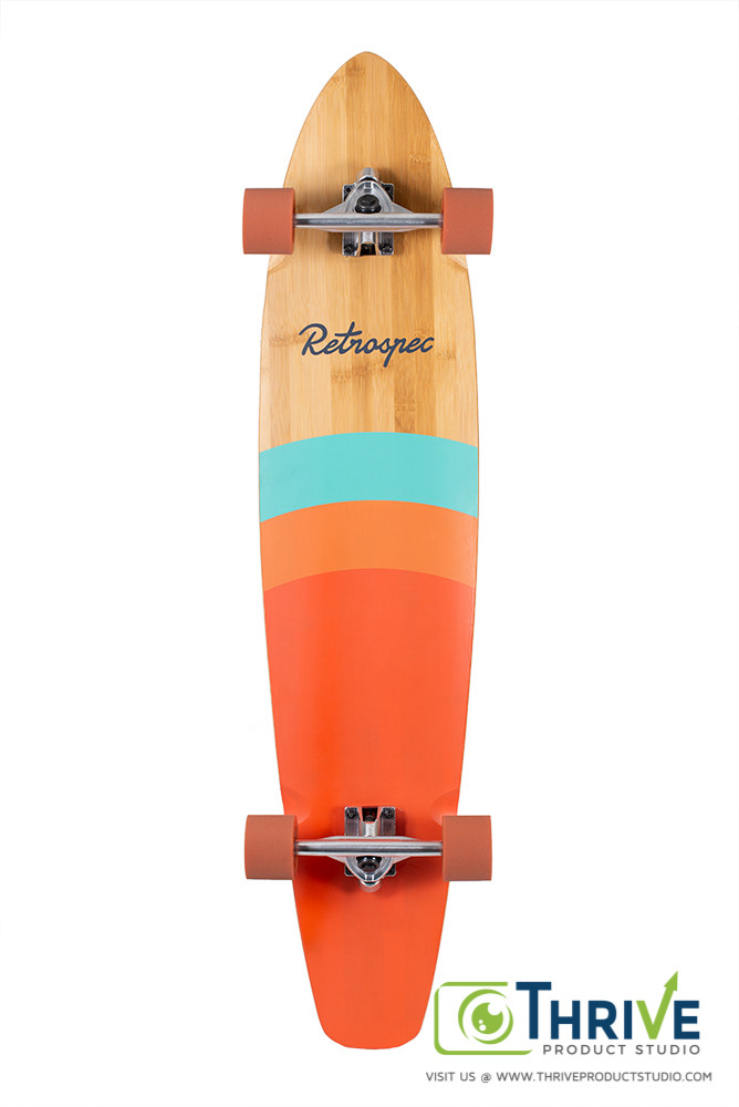 amazon product photography for skateboards