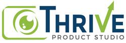 Thrive Product Studio