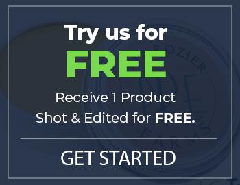 free amazon product photography promotion